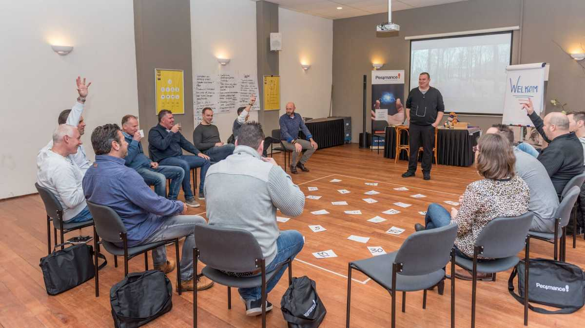 per4mance-trainingslocatie-noord-brabant