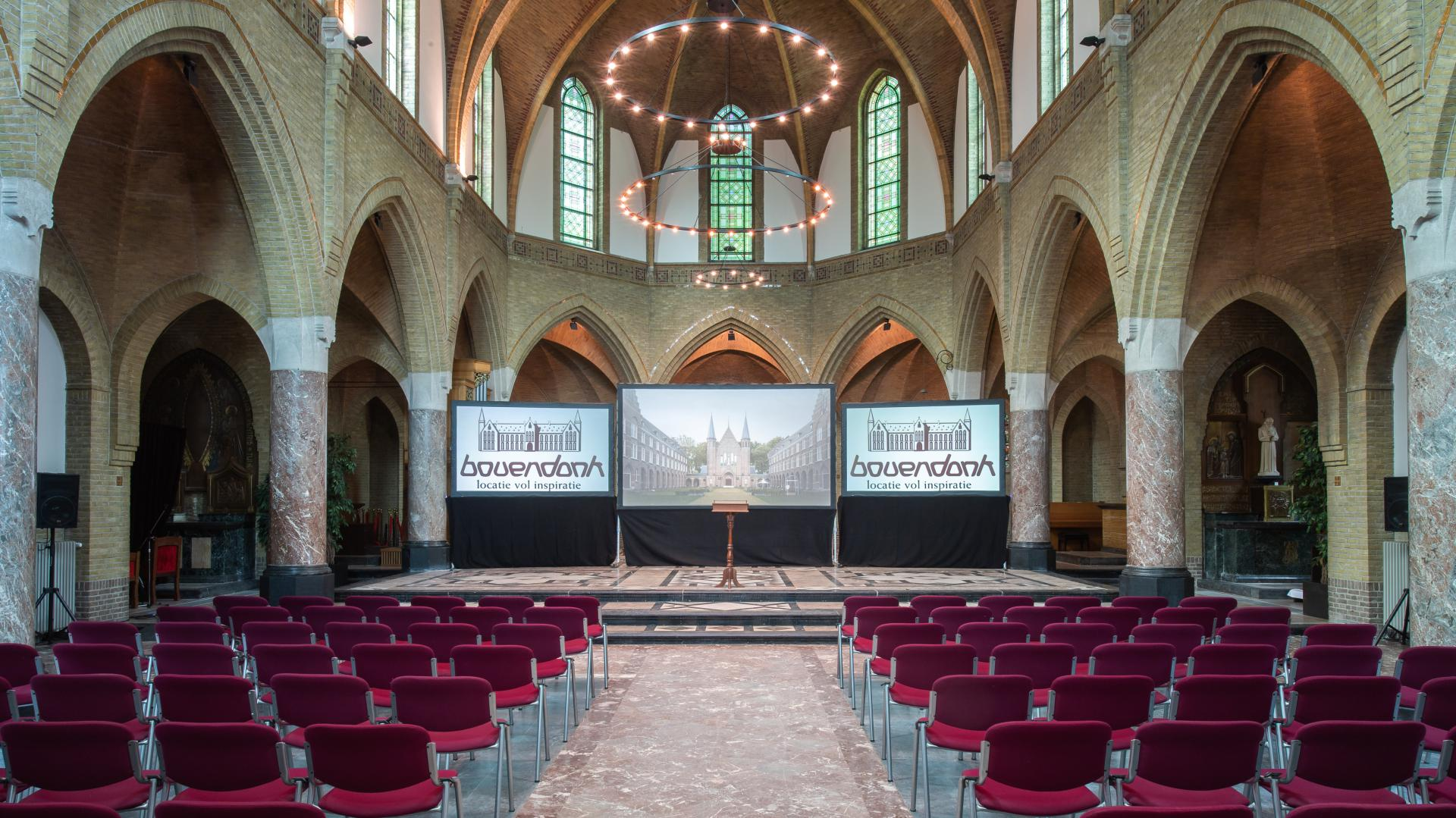 vergaderlocatie-congreslocatie